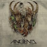 Anciients – Voice of the Void (2016) 320 kbps