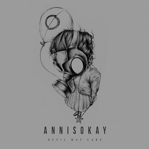 Annisokay - Devil May Care (2016)