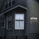 Atlas – Blush (2016) 320 kbps