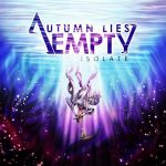 Autumn Lies Empty – Isolate (2016) 320 kbps