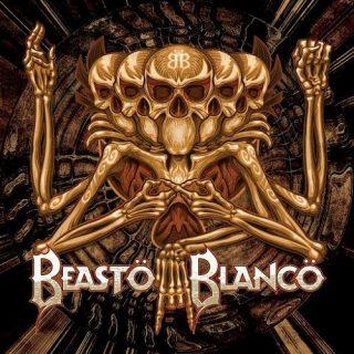 Beasto Blanco (ALICE COOPER) - Beasto Blanco (2016) 320 kbps