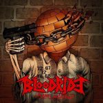 Bloodride – Planet Alcatraz (2016) 320 kbps
