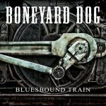 Boneyard Dog – Bluesbound Train (2016) 320 kbps