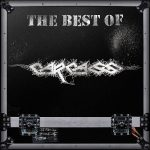 Carcass – The Best of Carcass (2016) 320 kbps