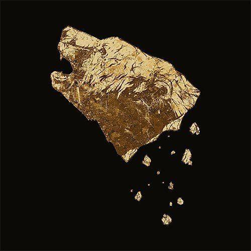 Crippled Black Phoenix - Bronze (Deluxe Edition) (2016)