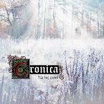 Cronica – Na Tej Ziemi (2016) 320 kbps