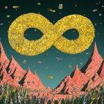 Dance Gavin Dance – Mothership (2016) 320 kbps