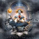 Devin Townsend Project – Transcendence (Japanese Edition) (2016) 320 kbps