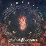 Diabol Boruta – Widziadla (2016) 320 kbps