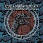 Einherjer – Dragons of the North XX (2016) 320 kbps