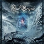 Far Beyond – A Frozen Flame of Ice (2016) 320 kbps + Scans