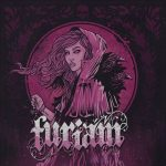 Furiam – Furiam (2016) 320 kbps