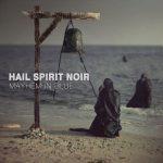 Hail Spirit Noir – Mayhem In Blue (2016) 320 kbps
