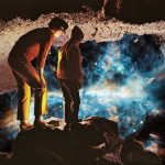 Highly Suspect – The Boy Who Died Wolf (2016) 320 kbps