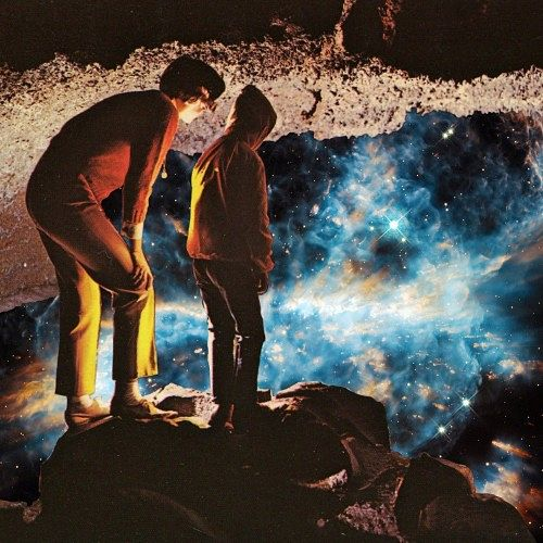 Highly Suspect - The Boy Who Died Wolf (2016) 320 kbps