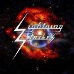 Lightning Strikes – Lightning Strikes (2016) 320 kbps