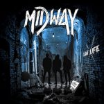 Midway – Low Life (2016) 320 kbps