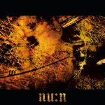 NU:N – Naked Until Noema (2016) 320 kbps