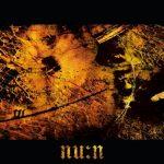 NU:N – Naked Until Noema (2016) 320 kbps