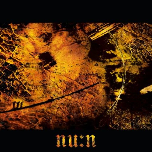 NU:N - Naked Until Noema (2016)