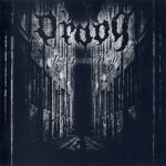 Ordog – The Grand Wall (2016) 320 kbps + Scans