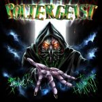 Poltergeist – Back to Haunt (2016)  320 kbps