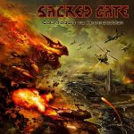 Sacred Gate – Countdown to Armageddon (2016) 320 kbps