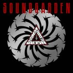 Soundgarden – Badmotorfinger (Super Deluxe Edition) (2016) 320 kbps
