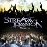 Stream Of Passion – Memento (Live) (2016) 320 kbps
