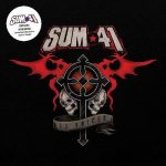Sum 41 – 13 Voices (Japanese Edition) (2016) 320 kbps