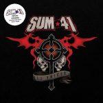 Sum 41 – 13 Voices (Japanese Edition) (2016) 320 kbps