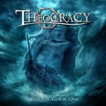 Theocracy – Ghost Ship (2016) 320 kbps