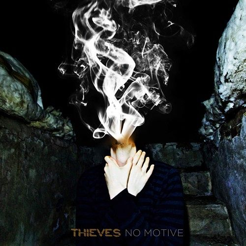 Thieves - No Motive (2016) 320 kbps