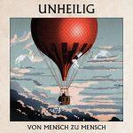 Unheilig – Von Mensch zu Mensch (2016) 320 kbps