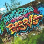 Upon a Burning Body – Straight from the Barrio (2016) 320 kbps