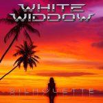 White Widow – Silhouette (2016) 320 kbps + Scans