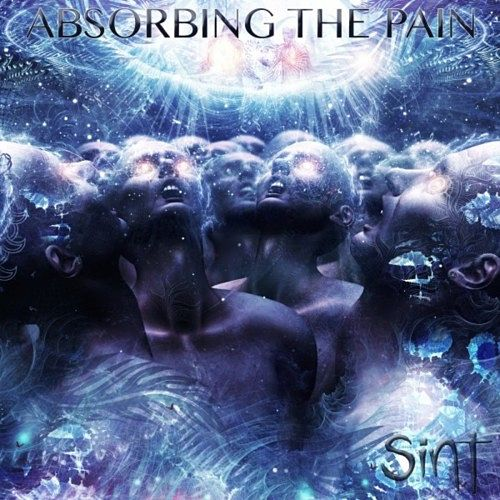 Absorbing The Pain - Sint (2016) 320 kbps