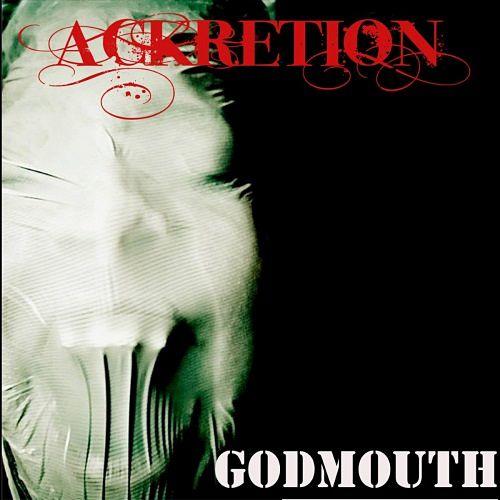 Ackretion - Godmouth (2016) 320 kbps