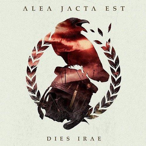 Alea Jacta Est - Dies Irae (2016) 320 kbps