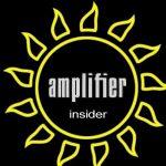Amplifier – Insider (2016) 320 kbps