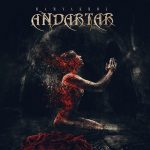 Andartar – Hamvakból / From The Ashes (EP) (2016) 320 kbps