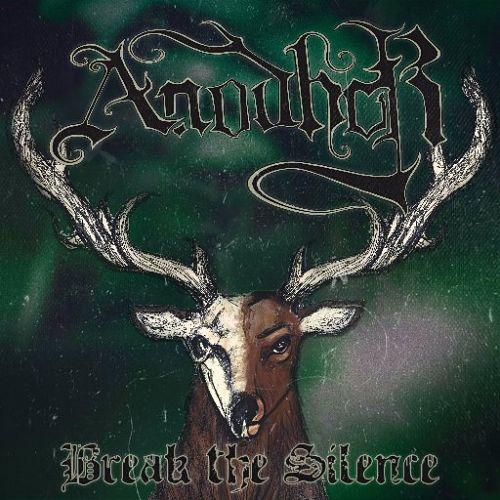 Anodhor - Break The Silence (EP) (2016) 320 kbps