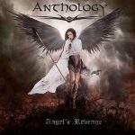Anthology – Angel's Revenge (2016) 320 kbps