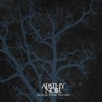 Apathy Noir – Across Dark Waters (2016) 320 kbps