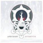 Aphyxion – Aftermath (2016) 320 kbps