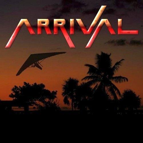 Arrival - Arrival (2016) 320 kbps