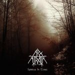 Arx Atrata – Spiritus In Terra (Limited Edition) (2016) + Scans