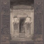 Ash Borer – The Irrepassable Gate (2016) 320 kbps