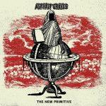 Asphalt Graves – The New Primitive (2016) 320 kbps
