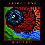 Astral Son – Mind's Eye (2016) 320 kbps